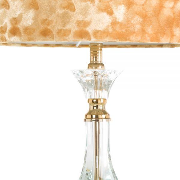 Lampa de masa PARENT 35 CM