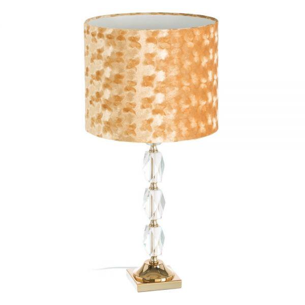 Lampa de masa PARENT 30 CM
