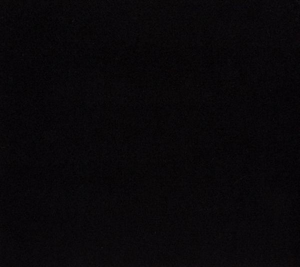 SCAUN OMG BLACK