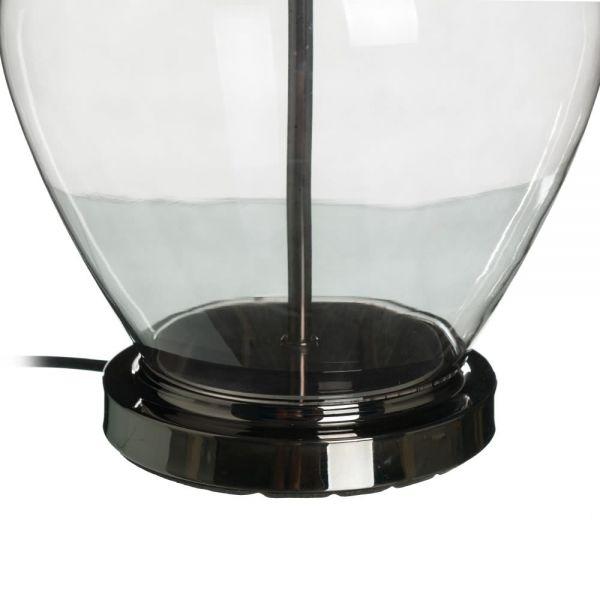 Lampa de masa GWEN 35 CM