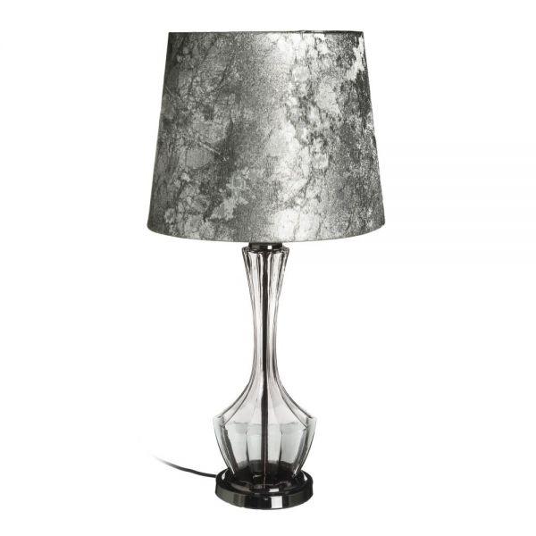 Lampa de masa GWEN 70 CM