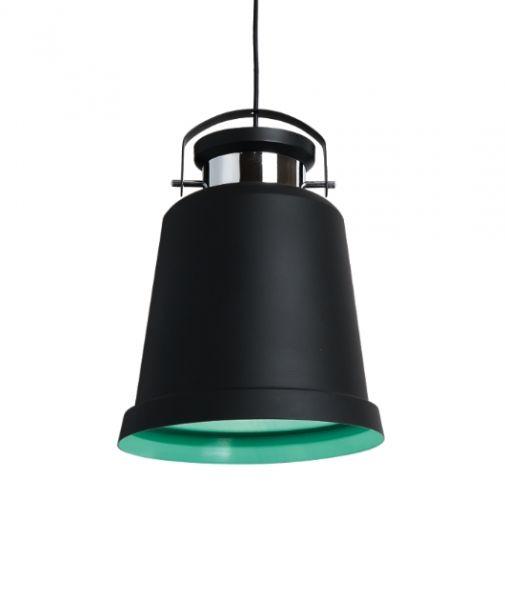 VALLEN Lampă Suspendată Ø27