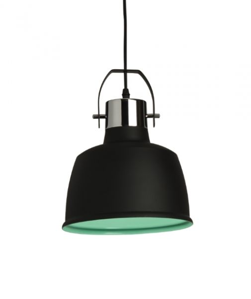 VALLEN Lampă Suspendată Ø22.5