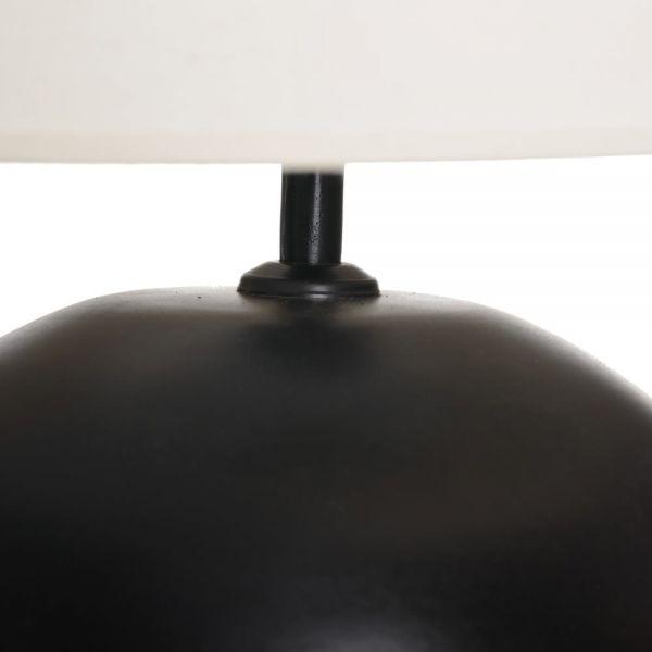 Lampa de masa RION BLACK