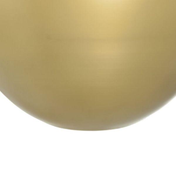 Lampa de masa RION GOLD