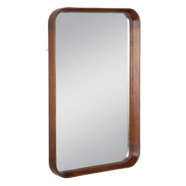 Oglinda perete BORONDI 50X80CM
