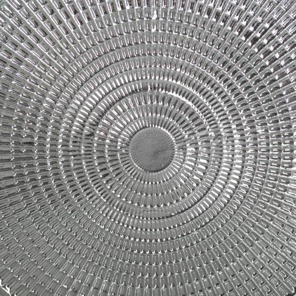 Lampa de masa AMIS 32 CM
