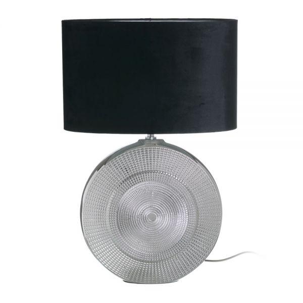 Lampa de masa AMIS 40 CM