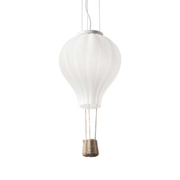 Lampă suspendată DREAM BIG Ø 30 cm
