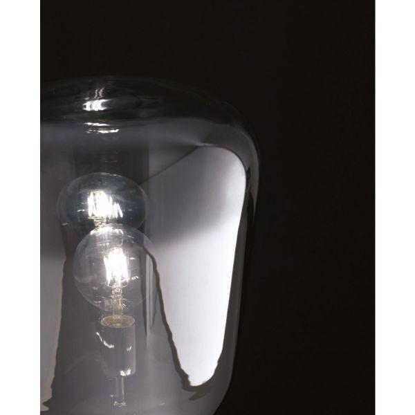 Lampa de masa MOCC 33