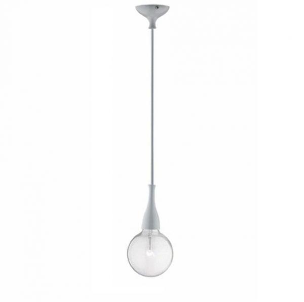 MINIMAL SP1 Lampa suspendata