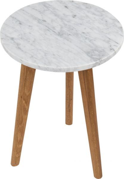 MASUTA WHITE STONE S 32 cm
