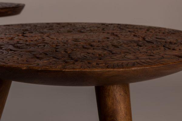 MASUTA BY HAND L 40 cm