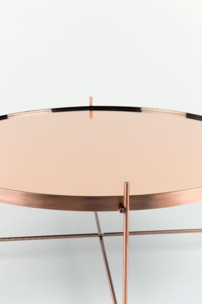 MASUTA CUPID LARGE COPPER 62 cm