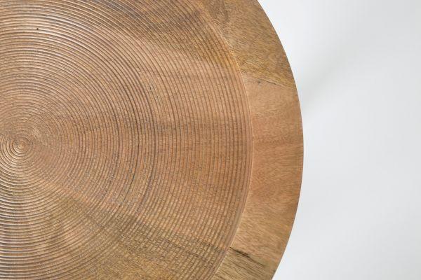 MASUTA DENDRON S 43 cm