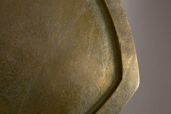 MASUTA ABBAS 45 cm
