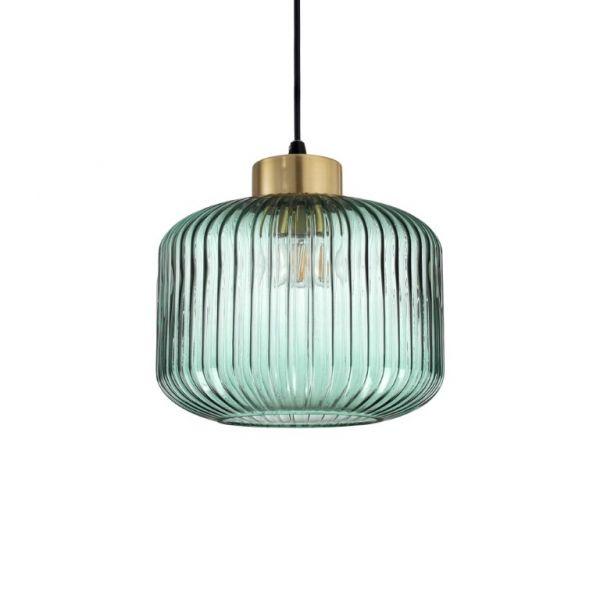 Lampă suspendată MINT Ø 24 cm