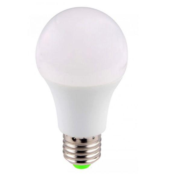 BEC LED GLOB STANDARD E27 13W