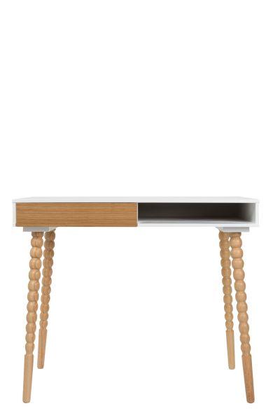 MASUTA TWISTED 90x50 cm