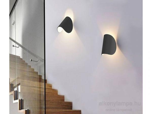Lampa de perete CERIA