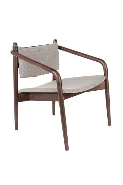 Lounge Chair TORRANCE