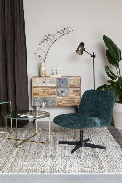 Scaun lounge BELMOND
