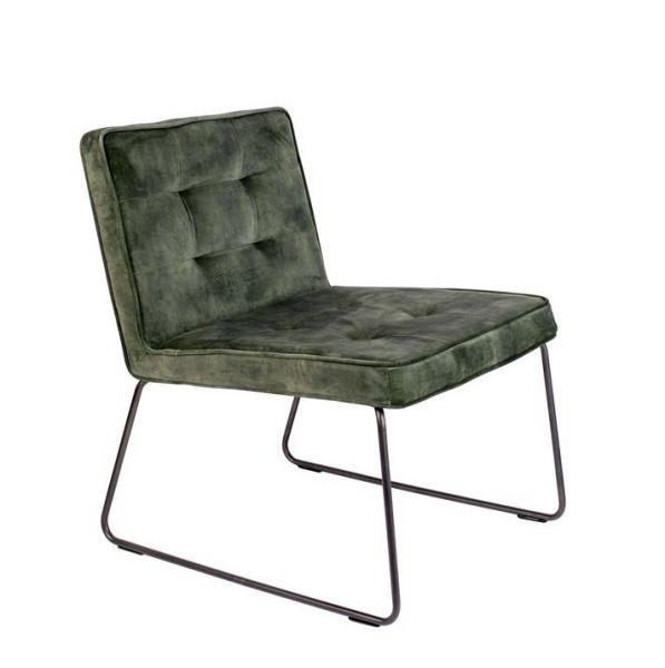 Scaun lounge CLARK