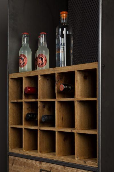 VINO Cabinet vin