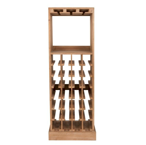Cabinet CLAUDE