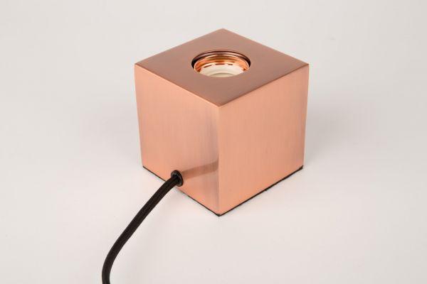 BOLCH COPPER Lampă de Masă
