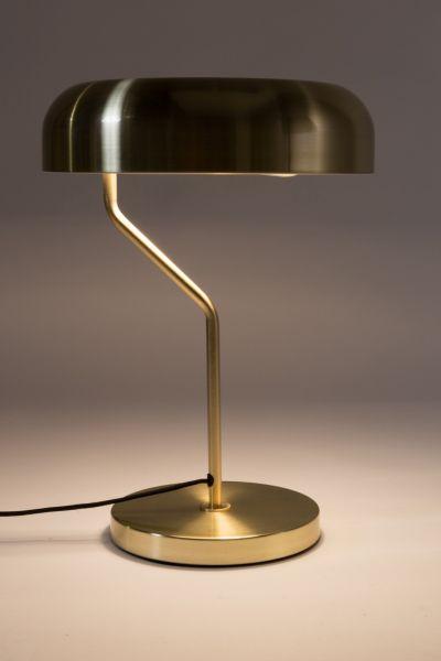 ECLIPSE Lampă de masă