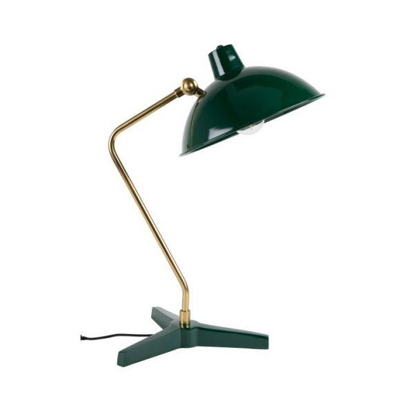 DEVI GREEN Lampă de masă