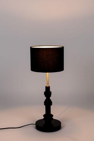 Lampă de masă TOTEM