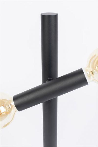 Lampa de masa HAWK BLACK