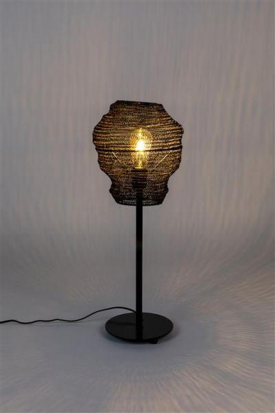 Lampa de masa LENA