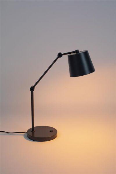 Lampa de masa HAJO