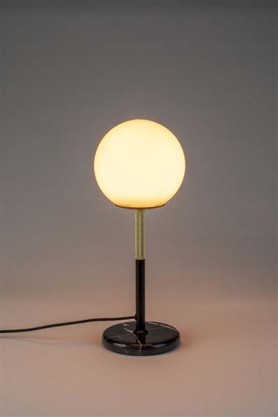 Lampa de masa ORION