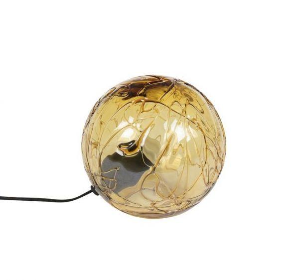 Lampa de masa LUNE 25