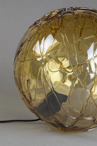 Lampa de masa LUNE 40