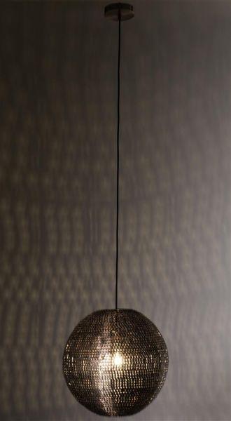 COOPER ROUND '40 Lampă Suspendată