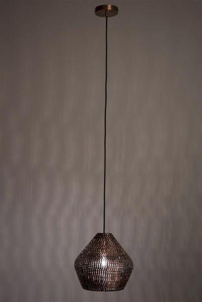 COOPER LARGE Lampă Suspendată