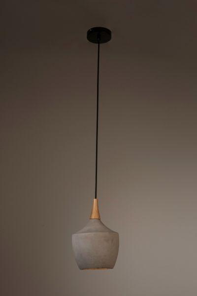CRADLE CARAFE Lampă suspendată