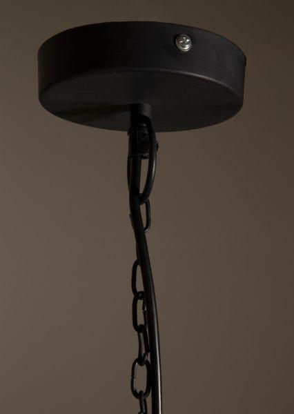 RAW Lampă suspendată
