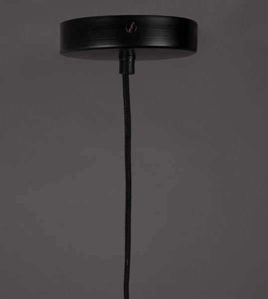 BOO NATURAL Lampă suspendată