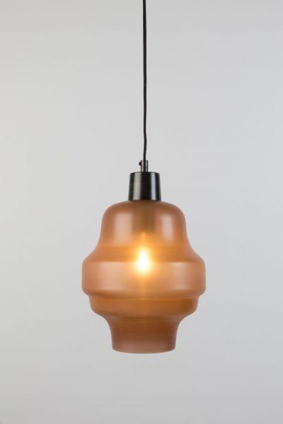 Lampă suspendată ROSE TERRA