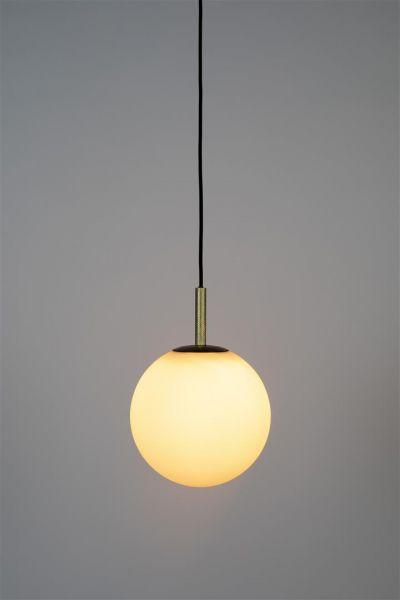 Lampa suspendata ORION