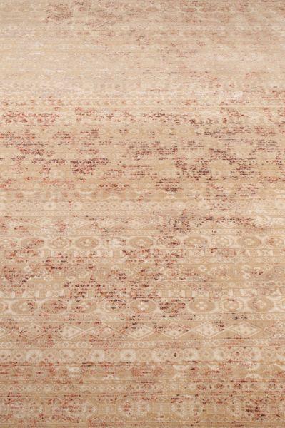 COVOR SHISHA DESERT  67X245 cm