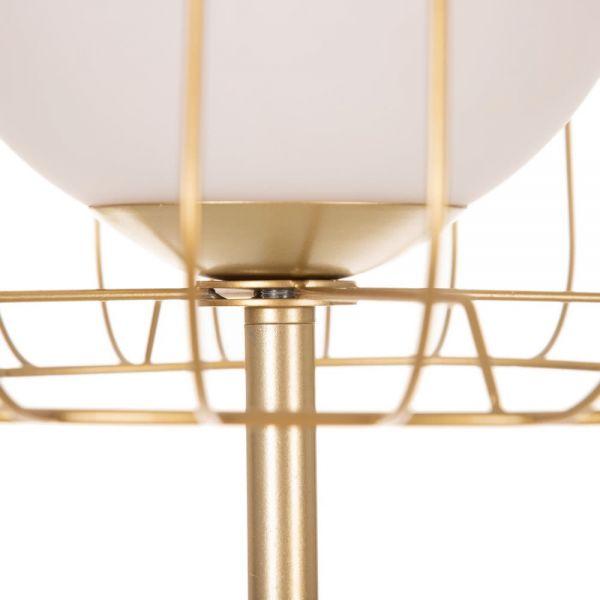 Lampa de masa GOLDEA