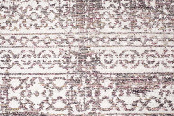 Covor LIV PLUM 17X240 / 200X300 cm