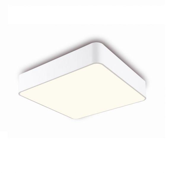 Lampă de tavan SAMBUCA 60
